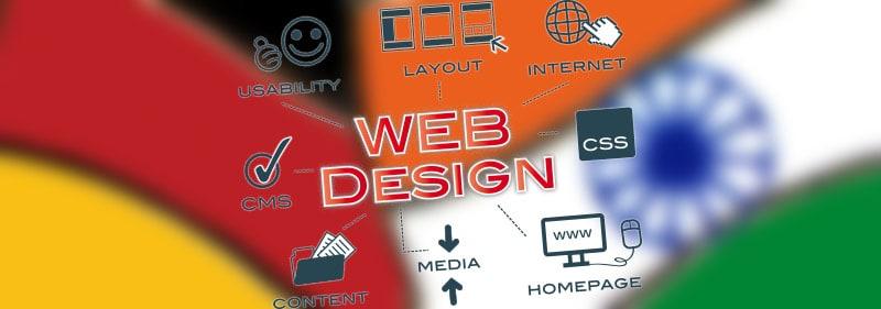 Was ist eine Homepage?