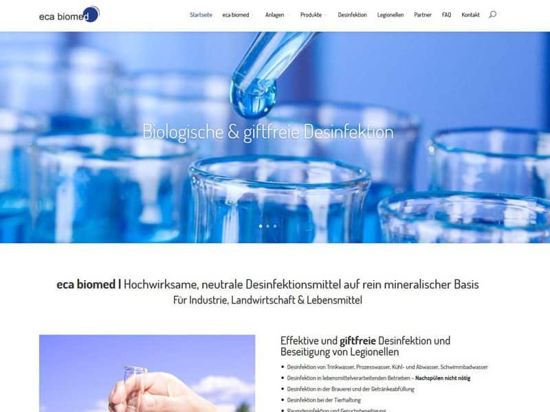 eca-biomed_1