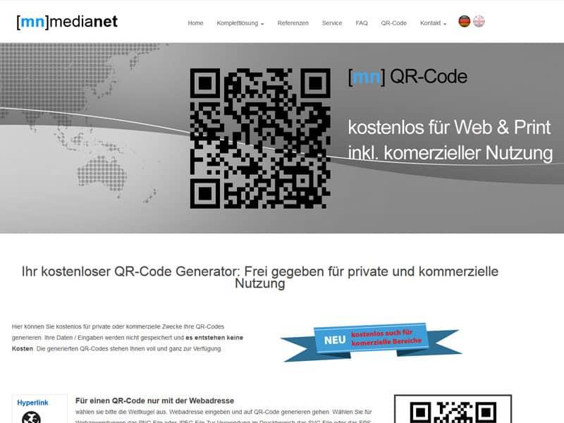 qr-code_mn