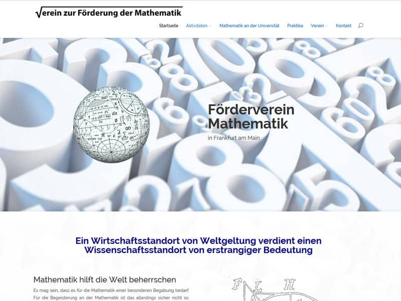 Foerderferien-mathematik-frankfurt