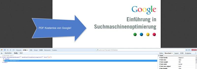 Beratung-Homepage-erstellen