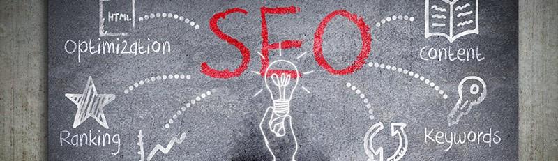 Anleitung: 6 wichtige SEO Einträge für eine optimierte Unterseite (für WordPress)