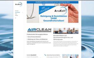 Website-Anokath-referenz3