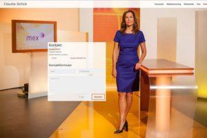 Wensite-Homepage-Journalistin-Frankfurt
