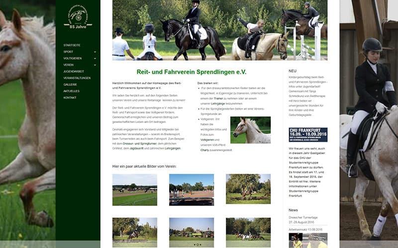 verein-dreieich-neue-homepage
