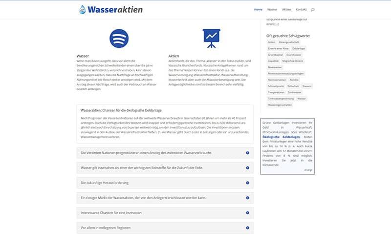 Homepage-erstellen-Walldorf
