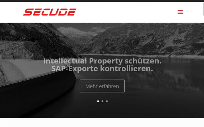 secude-referenz
