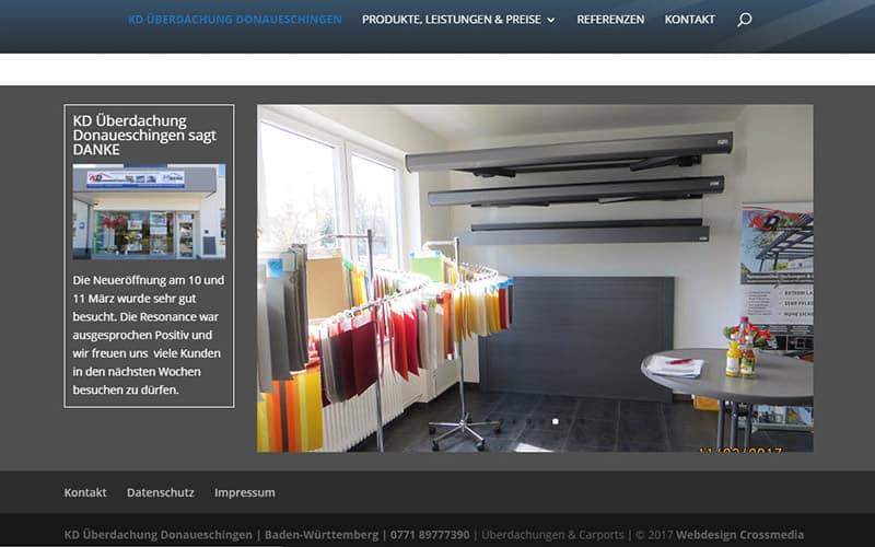 Homepage-Donaueschingen-formular