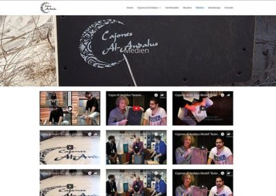Neu Isenburg   Re-Design Homepage