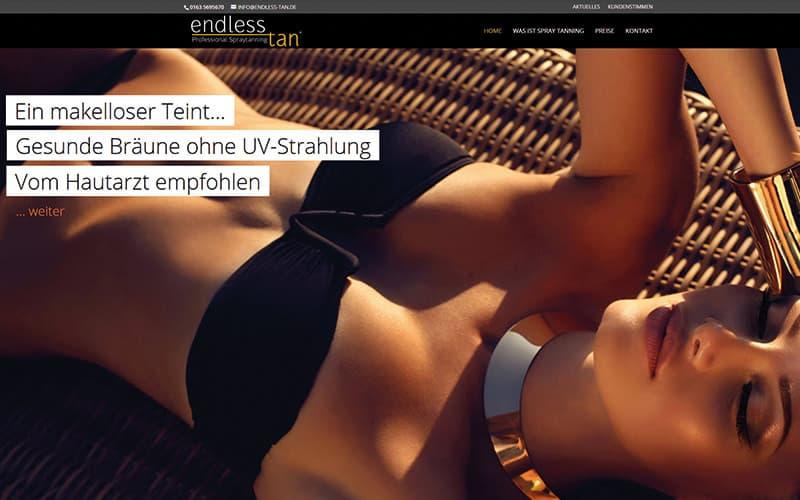 homepage-selbstbräunung-ffm