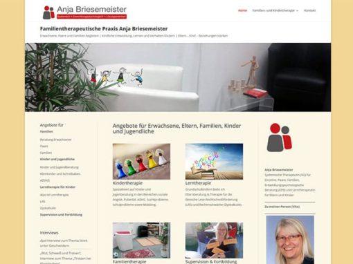 Darmstadt   Homepage-Erstellen