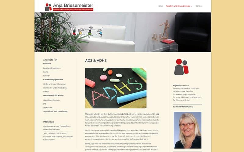 Kindertherapie-Darmstadt