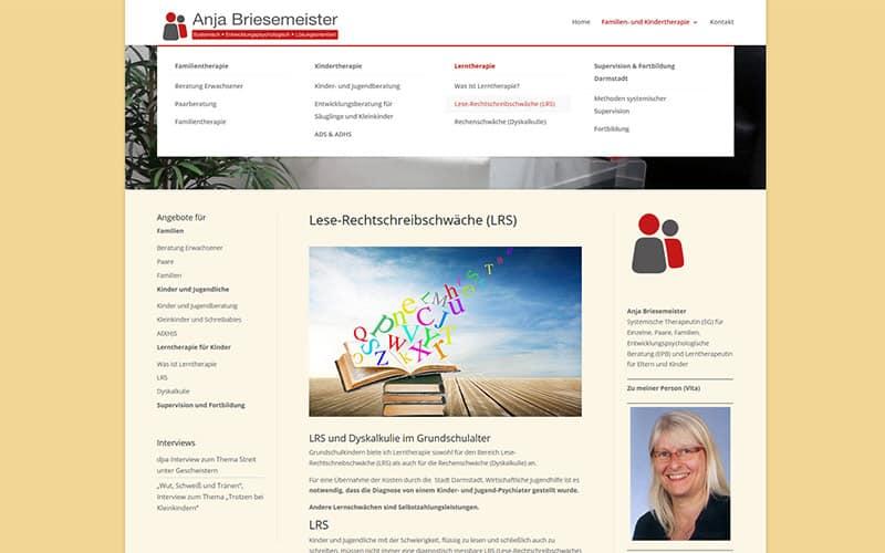 Lernhilfe-Darmstadt