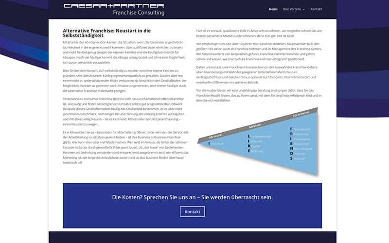Limburg-neue-Homepage