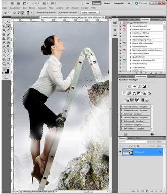 arbeiten-mit-photoshop