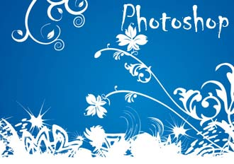 blue-photoshop