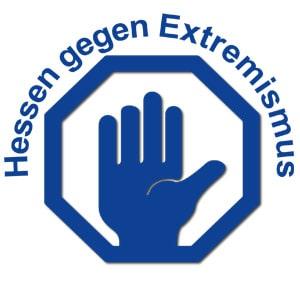 logo-hessen-gegen-extremismus