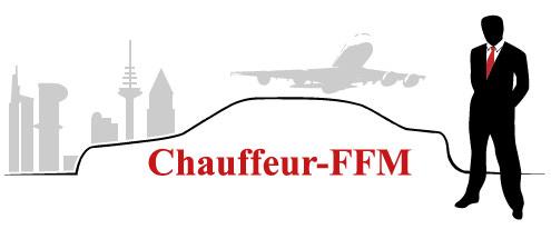logo_chaufeur-egelsbach