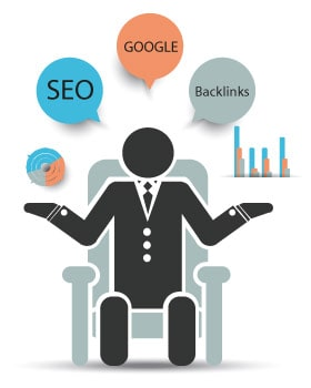 seo-google-backlinks