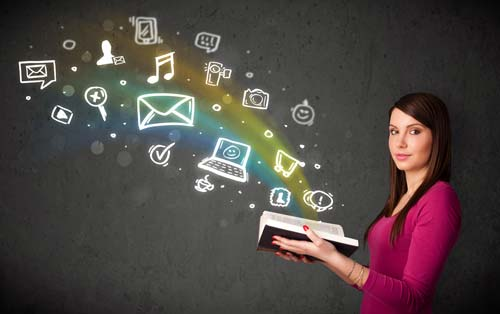 Social Media und Unternehmen