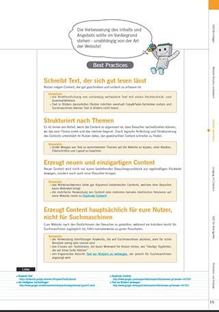 Google_webmaster-tool