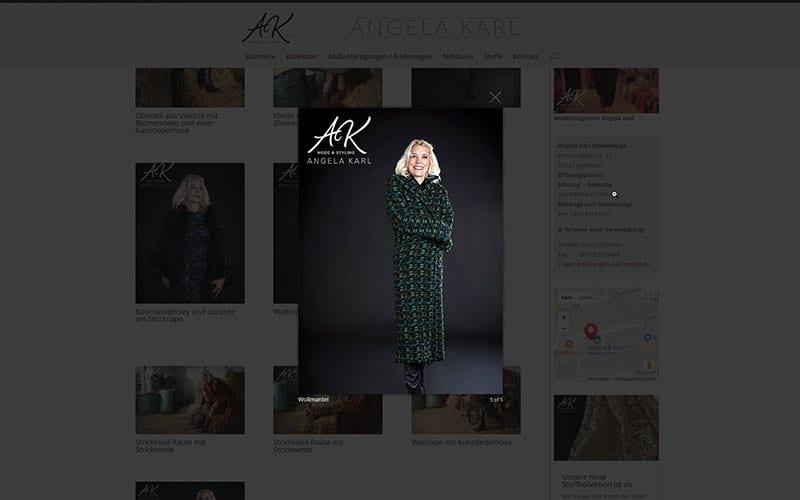 Egelsbach-Homepage-erstellen