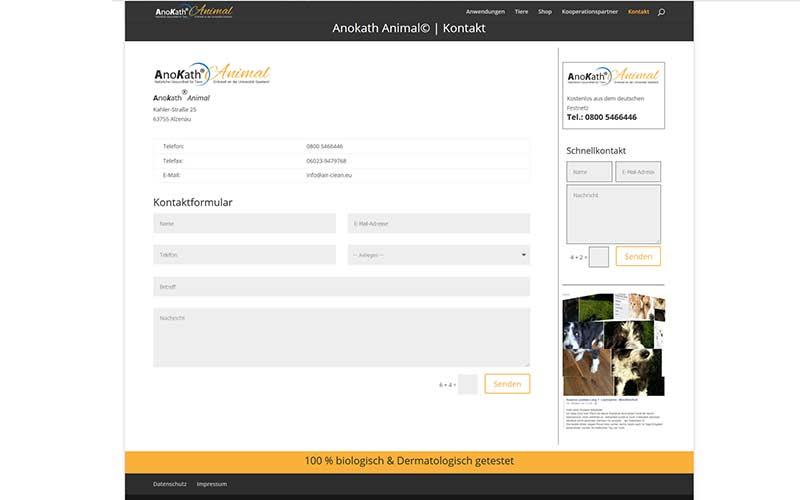 Neue-Website-Tiere
