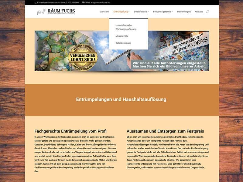 raeum-fuchs-referenz-bewertung