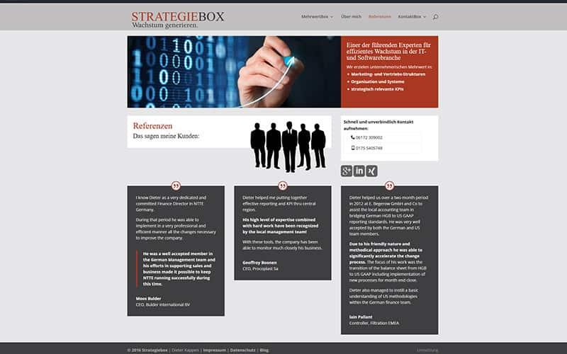 Referenzen-neuer-Webauftritt