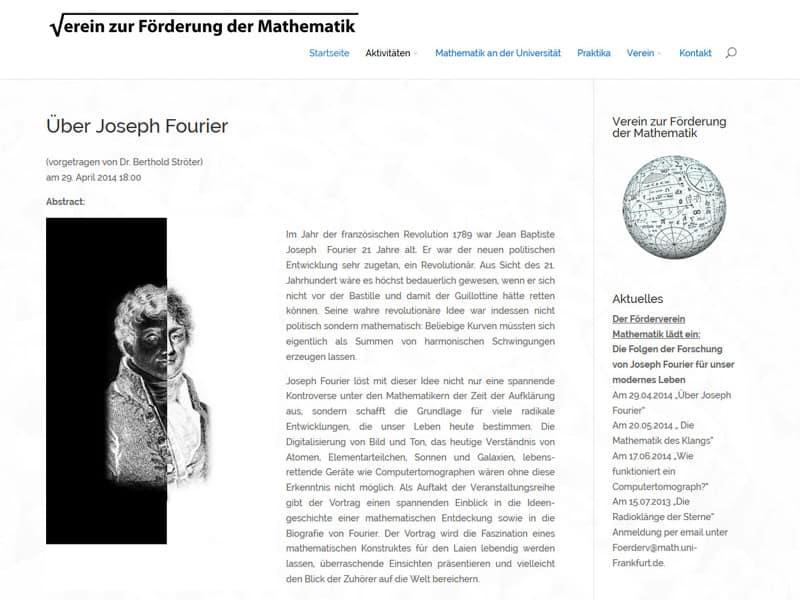 Verein-zur-Förderung-der-Mathematik