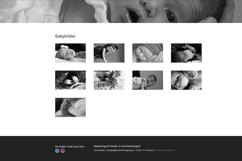 Website-Darmstadt-WordPress