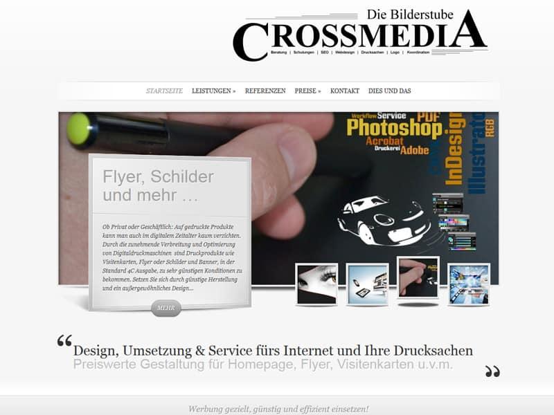 WordPress Elegant Themes