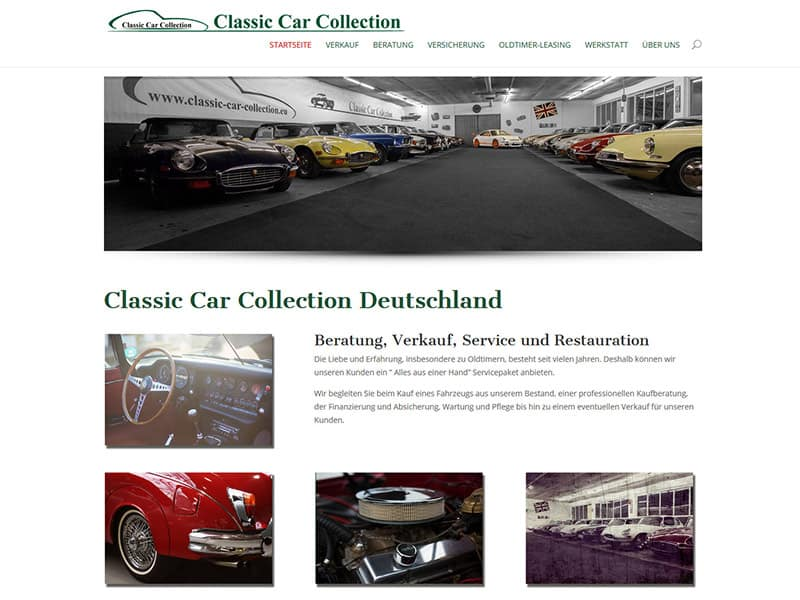 homepage-classic-car-collection