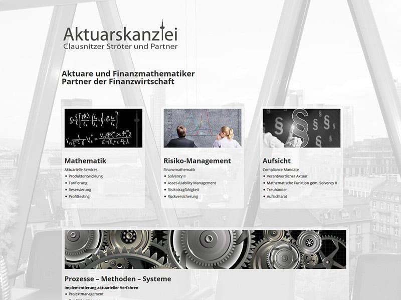 kanzlei-aktuar-frankfurt-homepage