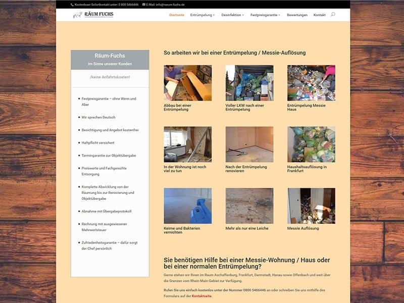 RF-neue-Homepage