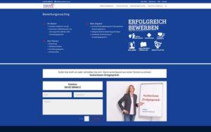 referenz-coach-homepage