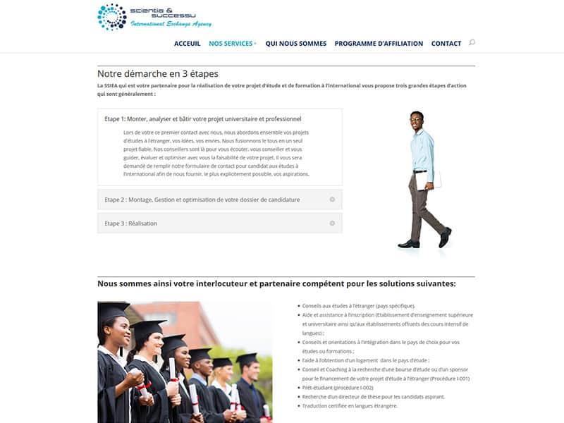 ssiea-neue-homepage-mit-wordpress