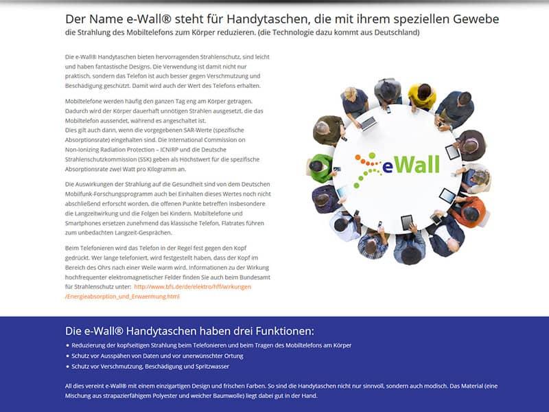 wer-ist-ewall