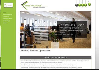 Limburg / Österreich – Homepage-Erstellung