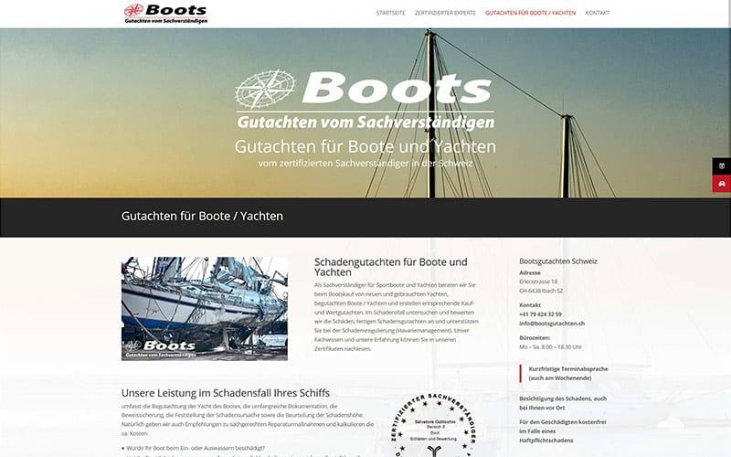 Gutachten-füt-Boote-3