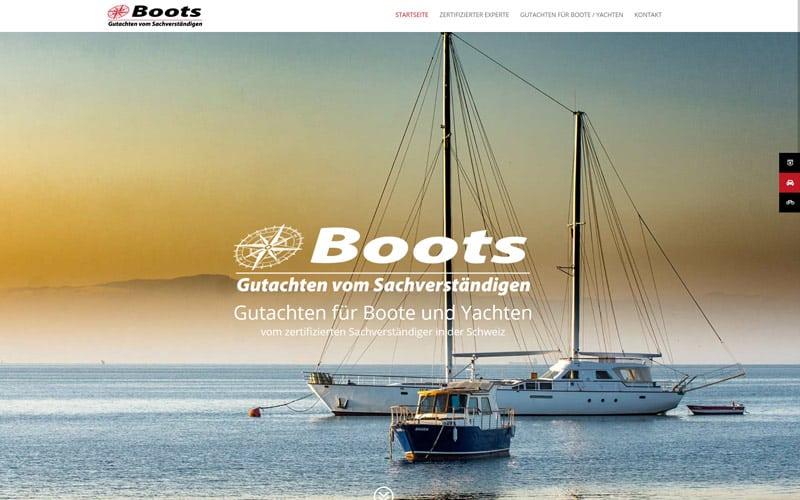 Homepage-Boote-Yachten
