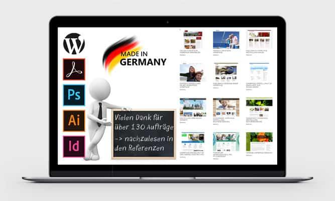 Erfolgreich-Werben-mit-einer-WordPress-Website