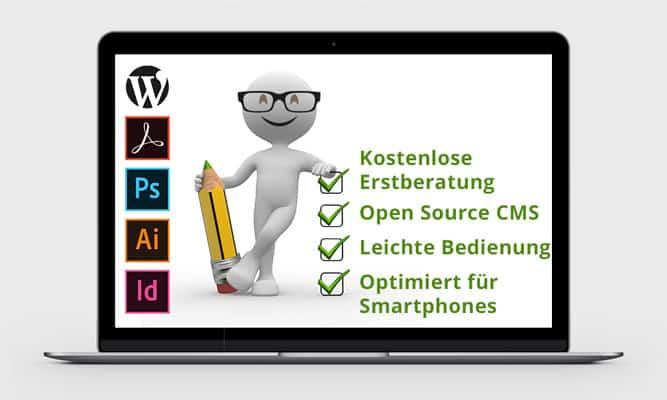 Webdesign-Beratung-Frankfurt-Darmstadt