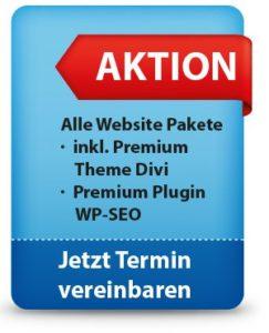 Preise-Homepage-erstellen-Aktion