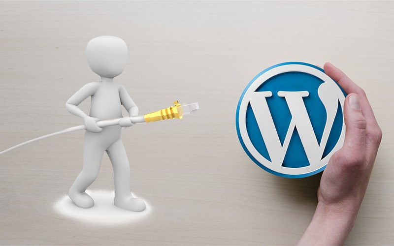 Was sind WordPress Plugins?