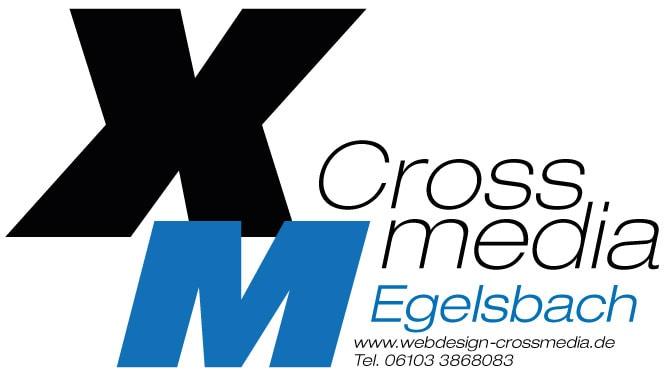 2018-10-15-logo-crossmedia-positiv