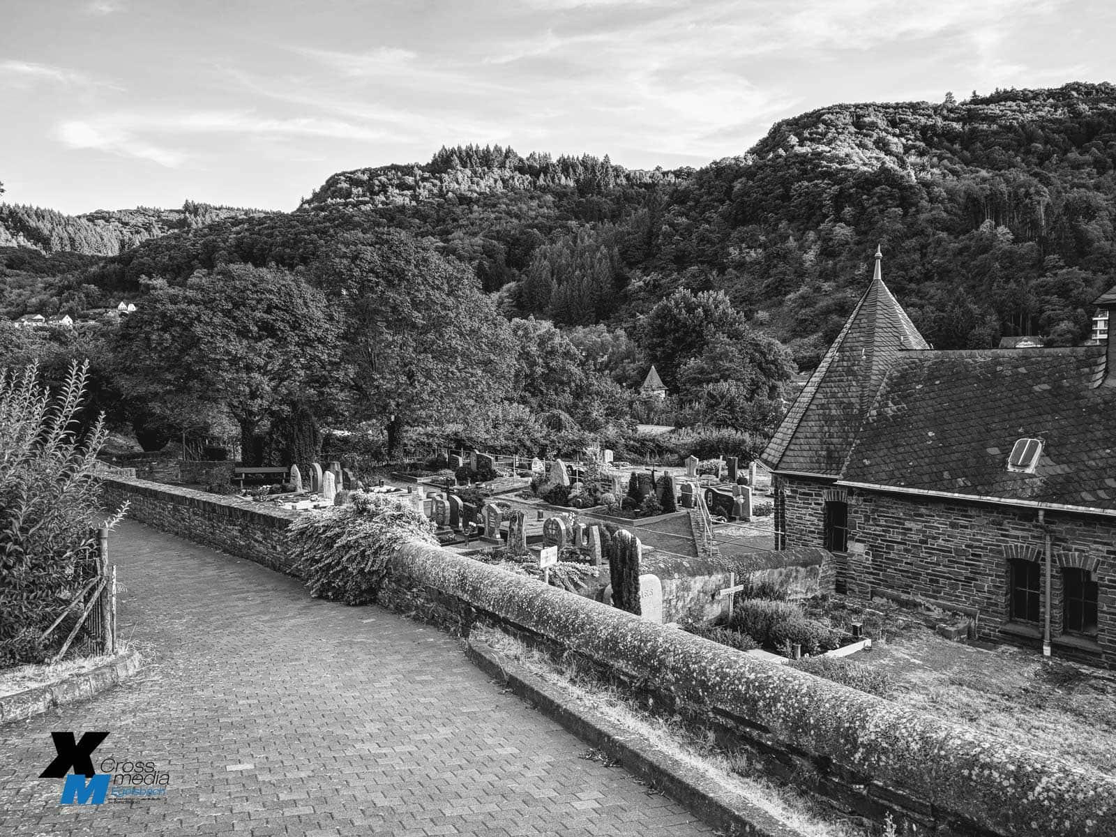 Der-Friedhof-in-Cochem-Cond
