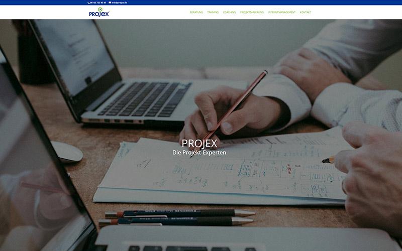 Dreieich-Webprojekt