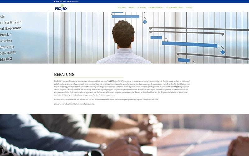 Dreieich-Wordpress-erstellen