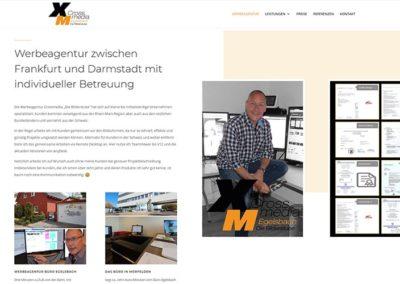 Werbeagentur Egelsbach